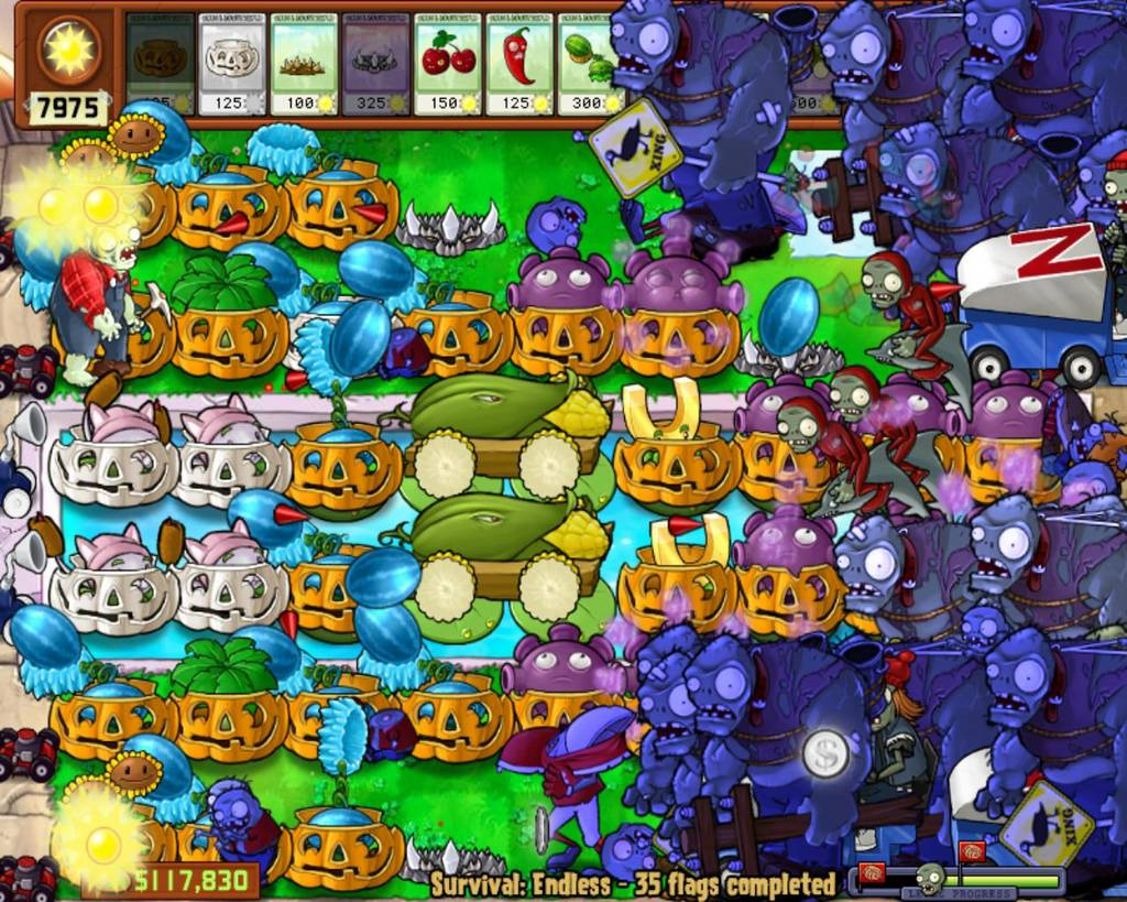 plants vs zombies u2013 talk and play video games